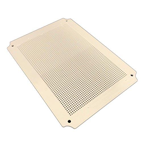 BUD Industries NBX-10987 Internal Panel