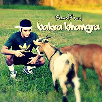 Bakra Bhangra