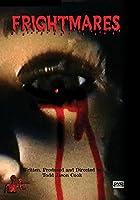 Evil Nght / [DVD] [Import]
