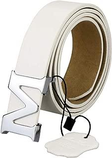 Best plate style belt buckle Reviews