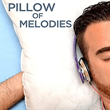 Pillow of Melodies