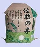 山形県庄内産 特別栽培米認証 ひとめぼれ 精米 5kg×2個 令和2年産