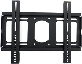 Soporte para TV Soporte de pared para TV LCD ultradelgado, 32-48 pulgadas, Soporte universal para TV inteligente de 42-65 ...