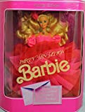 Party Sensation Barbie, 1990 Special Edition