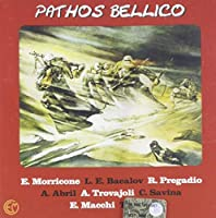 Pathos Bellico (Original Soundtrack)