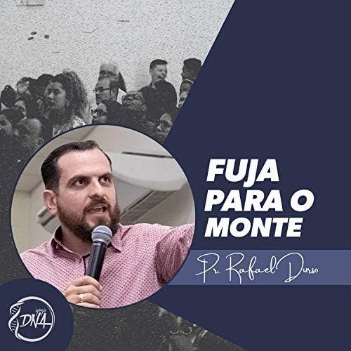 Pr. Rafael Durso