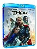 51KMy6DZh3L. SL160  - Thor : Le Monde des ténèbres