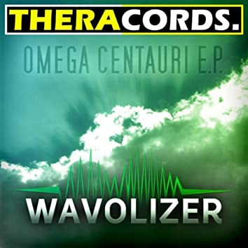 Omega Centauri E.P.