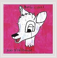 Bambi Is Dead