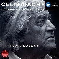 Tchaikovsky: Symphony No. 5 (2003-12-05)