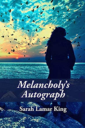 Melancholy's Autograph