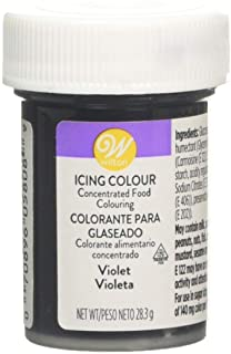 Amazon.es: colorante en pasta