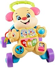 Best fisher price musical walker Reviews