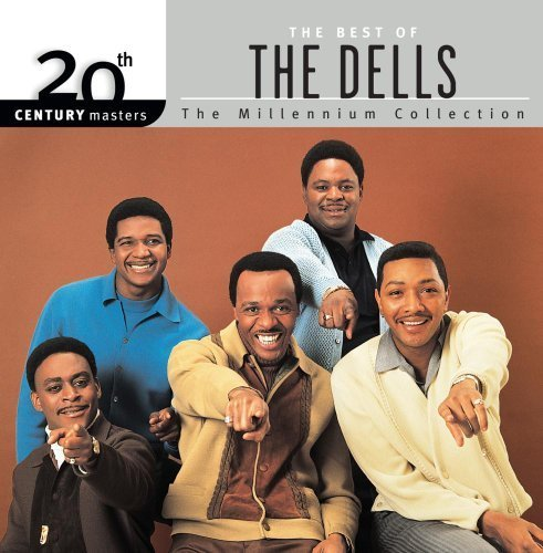20th Century Masters: The Millennium Collection: Best Of The Dells by The Dells (2000-05-03)