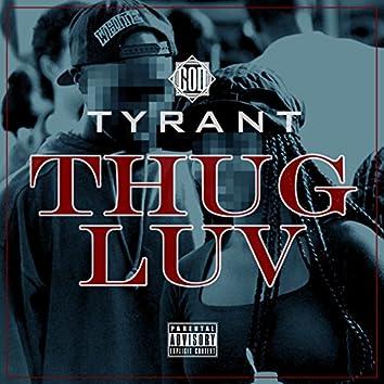 Thug Luv