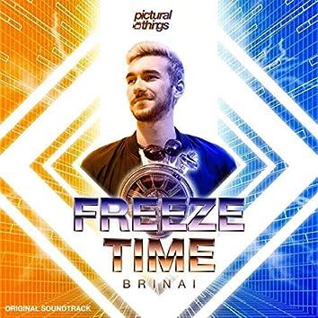 Freeze Time (Original Soundtrack)