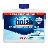 Finish - Limpiador de profundidad de máquina regular, 1 unidad