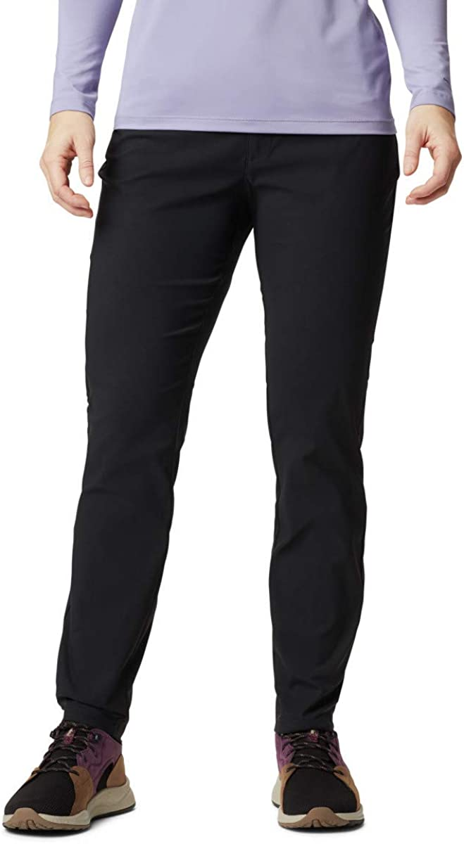 Columbia Womens Challenge the lowest Max 77% OFF price of Japan Firwood 5 Pant Pocket Slim