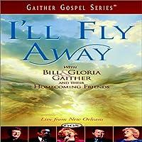I'll Fly Away [DVD] [Import]