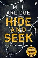 Hide and Seek: DI Helen Grace 6 (A Helen Grace Thriller)