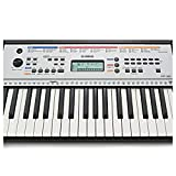 Immagine 1 yamaha digital keyboard ypt 260