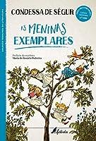 As Meninas Exemplares (Portuguese Edition)