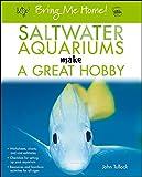 Home Aquariums Review and Comparison