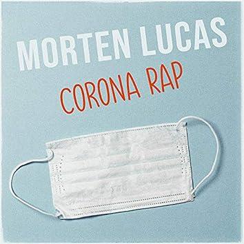Corona Rap