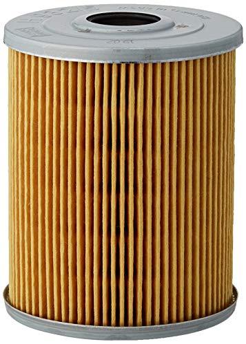Original MANN-FILTER Ölfilter H 932/5 x – Ölfilter Satz mit Dichtung / Dichtungssatz – Für PKW