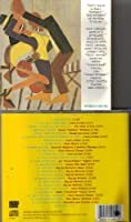 R&B Review: Harlem Airchecks
