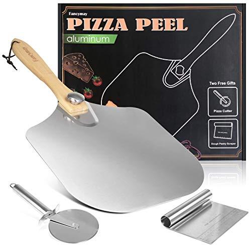 spatula for pizza - 6