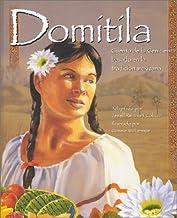 Domítíla (Spanish Edition)