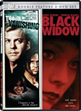 The Vanishing / Black Widow