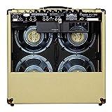 PEAVEY - Classic® 50 410 Tweed - 621032 - Disponible por pedido. Recibelo 1-3 días