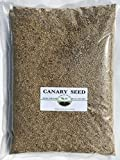 Rex Products,INC Canary Seed 4.5 LB