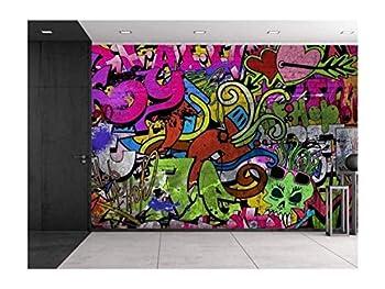 Best graffiti wallpaper Reviews