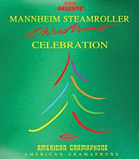 CHRISTMAS CELEBRATION