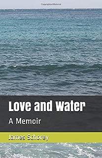 love water com