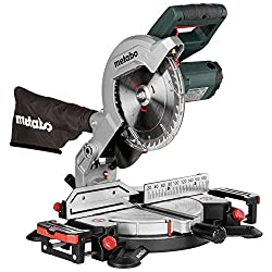 Metabo Kappsägen-Metabo KS 216 M