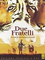 Due Fratelli (SE) (2 Dvd) [Italian Edition]