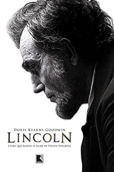 Lincoln por [Doris Kearns Goodwin]