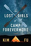 Image of The Lost Girls of Camp Forevermore