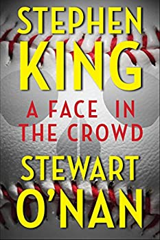 A Face in the Crowd  Kindle Single