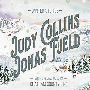 judy collins winter stories