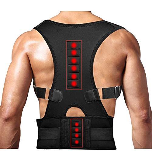 Active Posture Inova marca LHHX