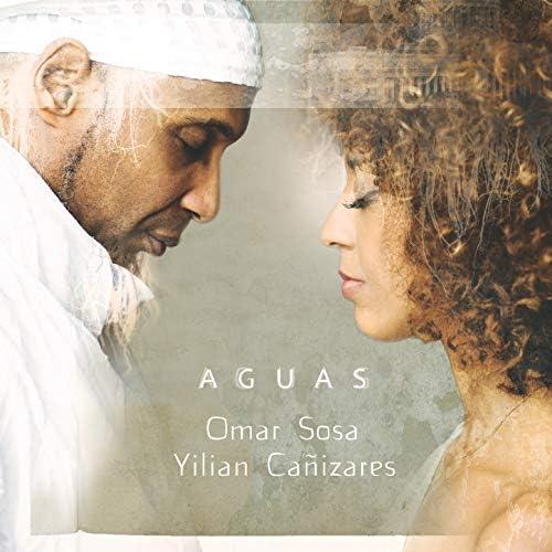 Omar Sosa & Yilian Cañizares