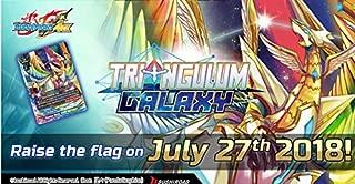 future card buddyfight star dragon world
