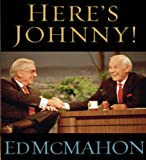 Bargain Audio Book - Here s Johnny