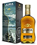 Jura Prophecy - Whisky de Malta Escocés - 700 ml