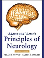 Adams and Victor's Principles of Neurology (Adams and Victors Principles of Neurology)